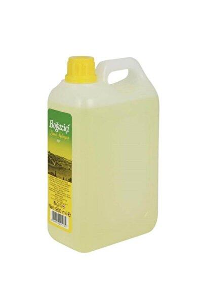 Boğaziçi Limon Kolonyası 950 ml Bidon