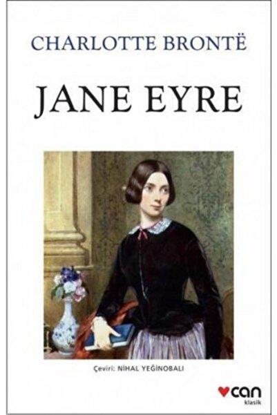 Can Yayınları Jane Eyre