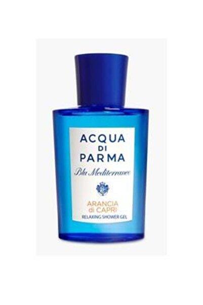 Acqua Di Parma Blu Mediterraneo Duş Jeli 75ml