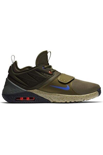 Nike Erkek Ayakkabı Ao0835-342