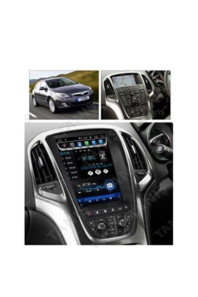 Innova Astra J Multimedya Android Tesla Teyp Bluethoot/usb/mirrorlik/gps/navigasyon Oto Teyp