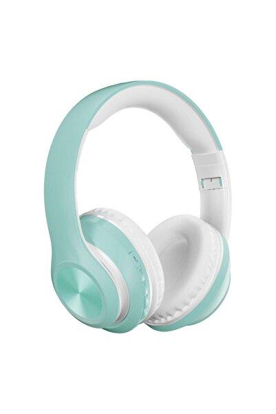 Torima P68 Bluetooth Kablosuz Stereo Kulaklık