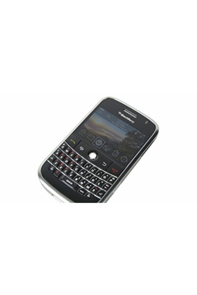 BlackBerry 9000 Bold Cep Telefonu Orginal Btk Kayıtllı Cihazlar...