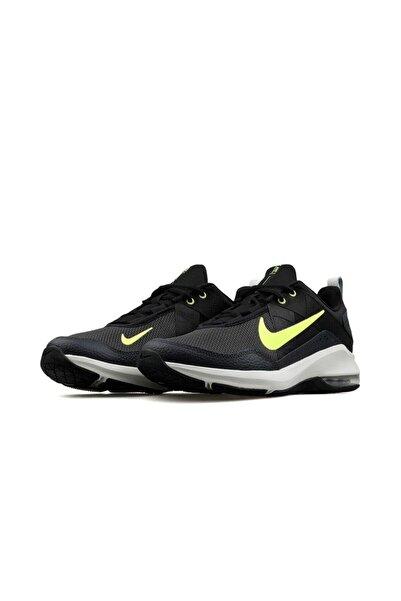 Nike Air Max Koşu Ayakkabısı At1237 011 At1237 011