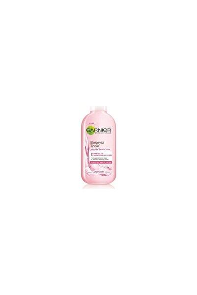 Garnier Rahatlatıcı Tonik Kuru Ciltler Için 200 ml