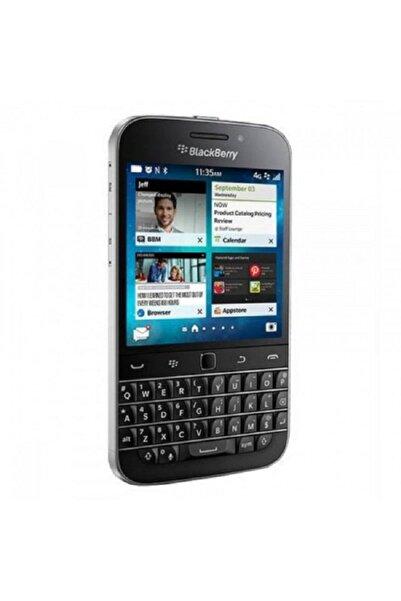 BlackBerry Q20 Orginal Betk Kayıtlı Cihazlar.