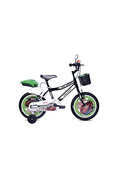 Falcon Rapido Lüx 16 Jant Çocuk Bisikleti