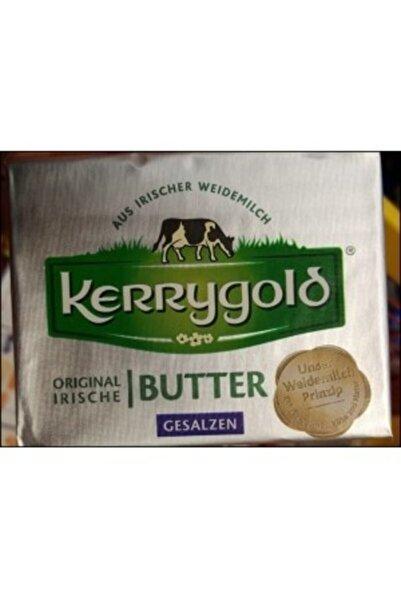Kerry Gold Kerrygold Original Irische Butter Gesalzen 250g