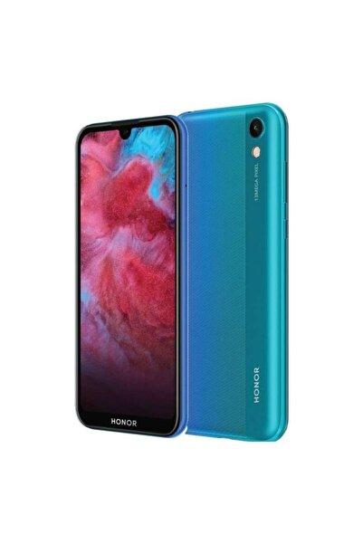 HONOR 8s 3/64gb Aurora Blue