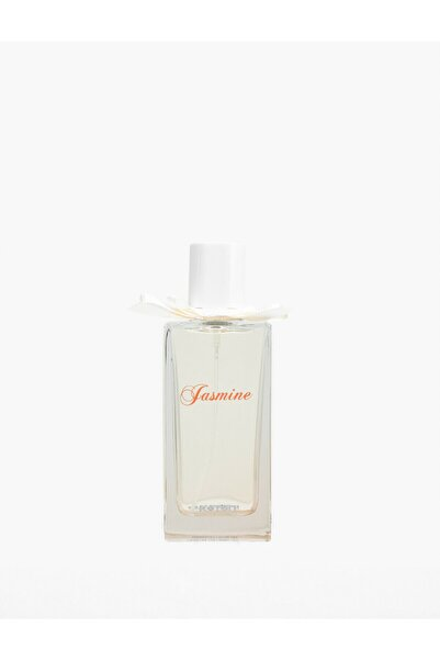 Koton Jasmine Parfüm 100 Ml