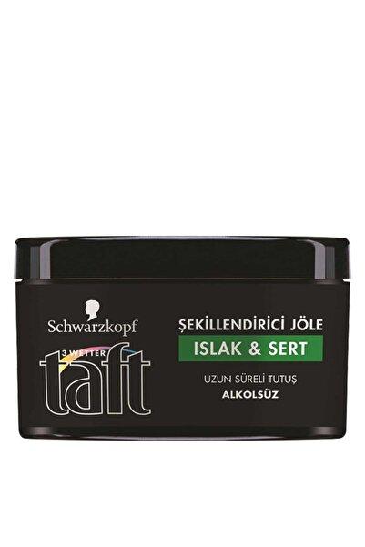 Taft Jöle Power Mega Islak & Sert 300 ml