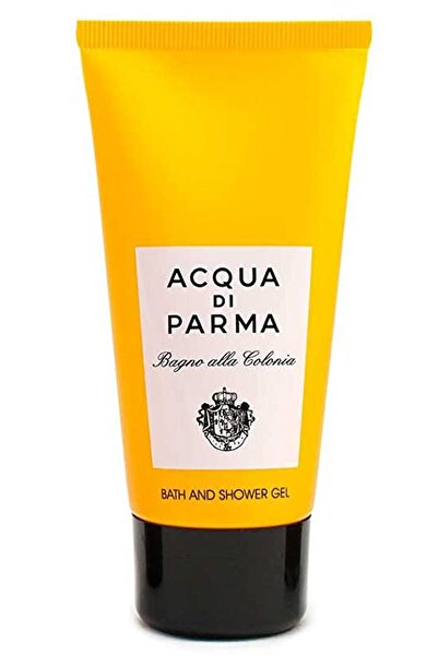 Acqua Di Parma Duş Jeli 150 ml