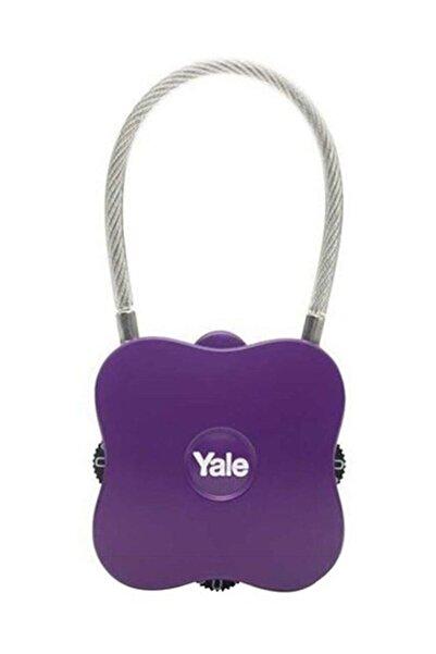 Yale Asma Kilit