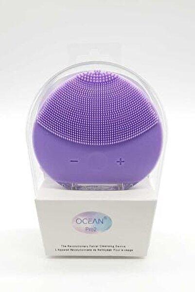 Ocean Yüz Temizleme Cihazı