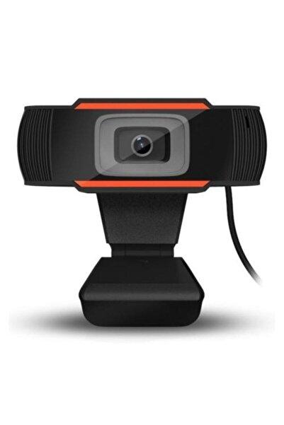 Mobee 1080p 2mp Bilgisayar Eba Tv Zoom Bilgisayar Webcam