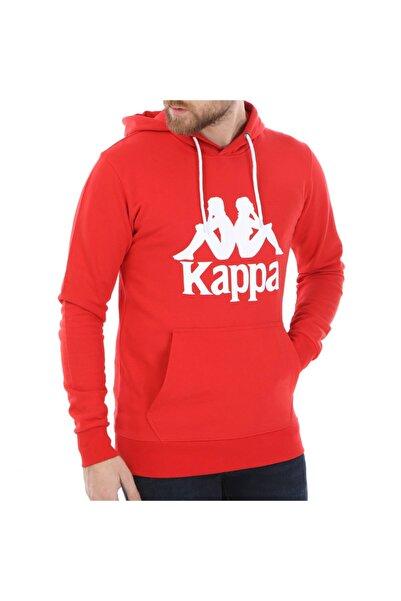 Kappa Erkek Sweatshirt