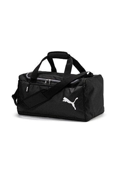 Puma Fundamentals Sport Bag Spor Çanta