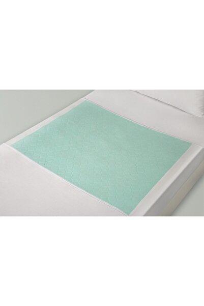 CARETEX Abso Eco Design Yıkanabilir,emici,sıvı Geçirmez,kanatlı Hasta Altı Pedi 085x090