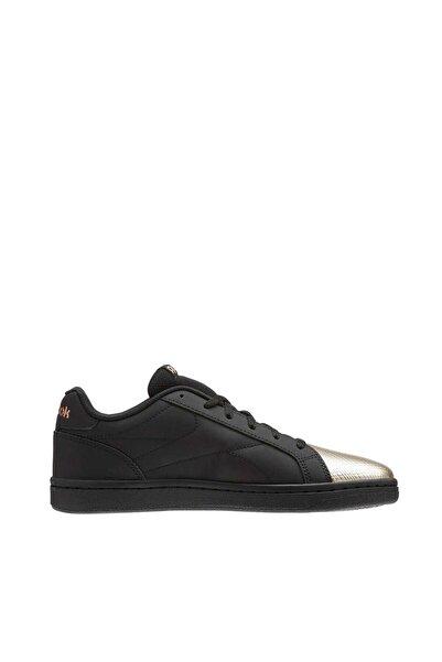 Reebok Kadın Siyah IRoyal Comple Tenis Ayakkabısı CN3137