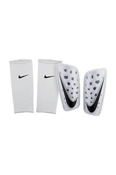 Nike Unisex Spor Malzemeleri - Mercurial Lite Futbol Tekmelik Ve Tekmelik Tutucu - Sp2120-101