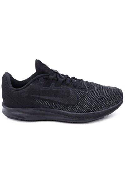 Nike Nıke Downshıfter 9 Kadın Koşu Ve Yürüyüş Ayakkabı Aq7486-005