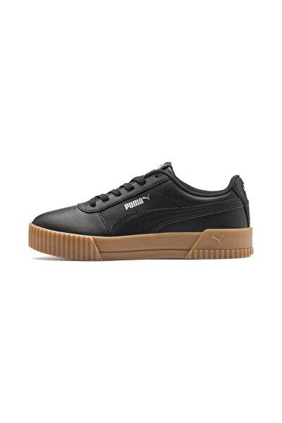 Puma Carına Leather Kadın Ayakkabı