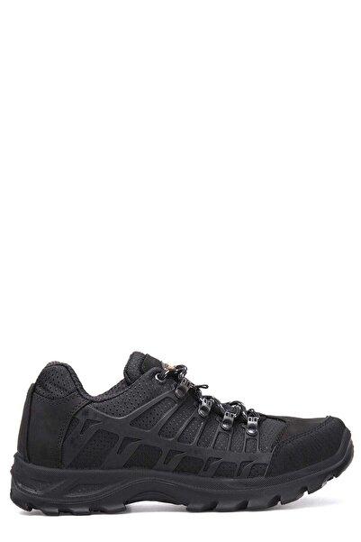 Scooter Siyah Kadın Sneaker G5530c