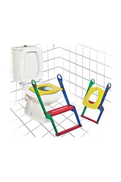 Modatools Tuvalet Alıştırıcı