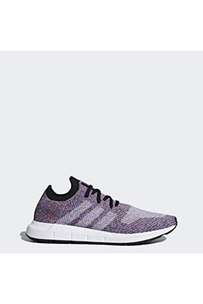 adidas Swıft Run Prımeknıt Ayakkabı