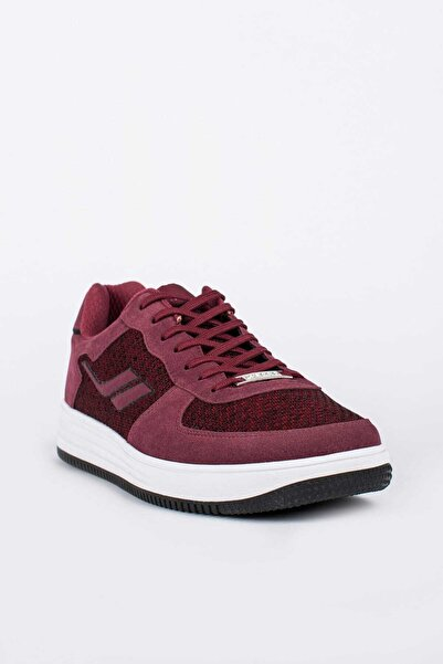Lescon Erkek Sneaker - L-5521 - 18bae005521m-008