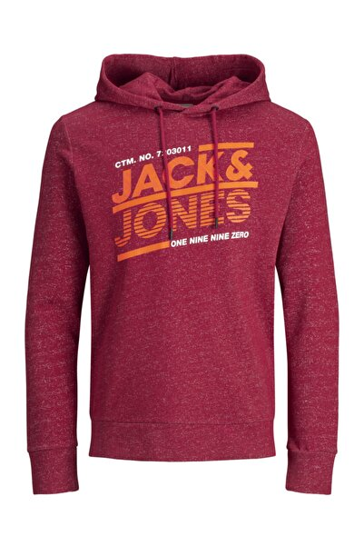 Jack & Jones Sweatshirt 12178245 Jcostrom