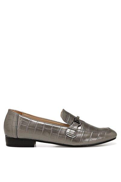 Nine West Komı Celık Kadın Loafer Ayakkabı
