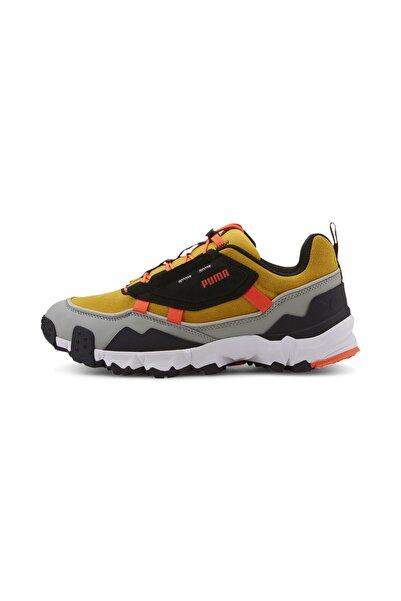 Puma Traılfox Overland Pg Koşu Ayakkabısı