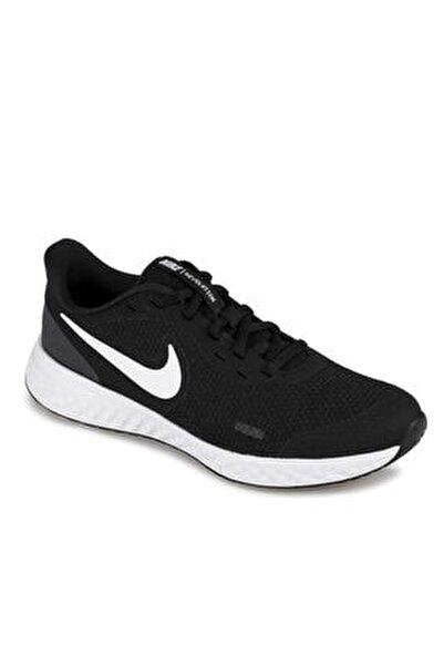 Revolution 5 Sneaker Bq5671-003