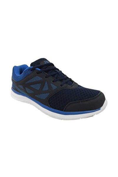 Kappa Sneaker Ayakkabı