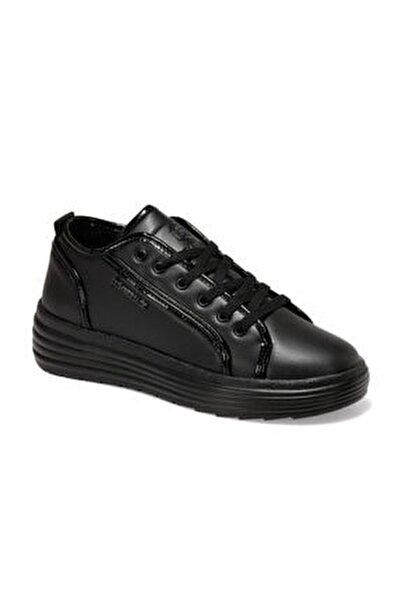 BELLERO Siyah Kadın Sneaker Ayakkabı 100556877
