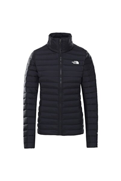 THE NORTH FACE W Stretch Down Jacket