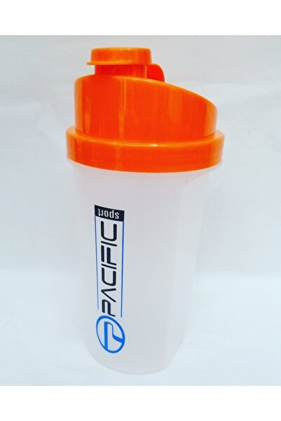PACIFIC Protein Shaker 750ml