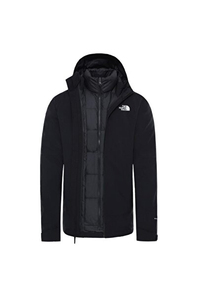 THE NORTH FACE ERKEK MOUNTAIN LIGHT FUTURELIGHT™ TRICLIMATE® MONT NF0A4R2IKX71