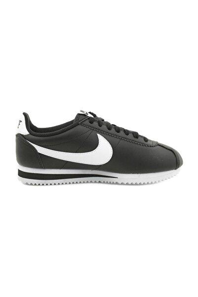 Nike 807471-010 Classic Cortez Spor Ayakkabı (U1)