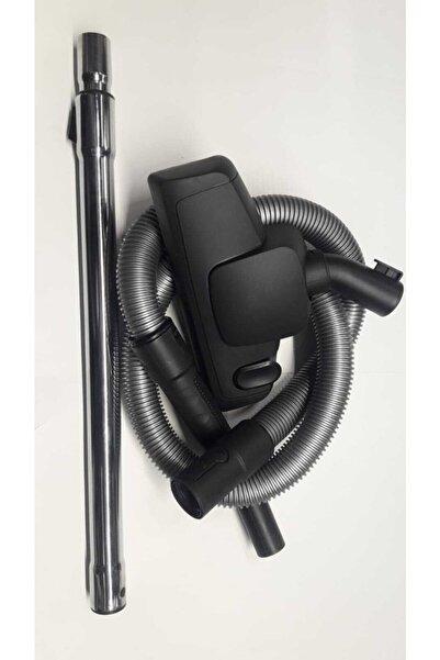 Bosch Sphera 26-28-30 Elektrikli Süpürge Hortum Seti 3 Parça