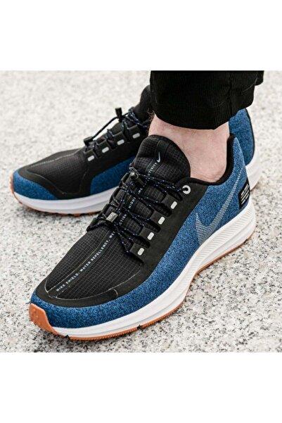 Nike Zoom Winflo 5 Ao1572-002 Erkek Spor Ayakkabı