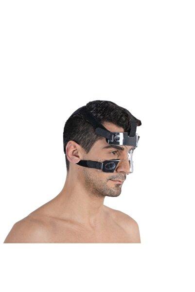 Wingmed Burun Koruyucu Maske - Ameliyat Sonrası, Sporcular Için