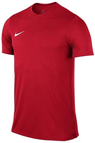 Nike Yanlış Yüklenen Ürün 283
