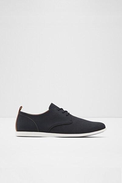 Aldo Laroalıan - Siyah Erkek Ayakkabı