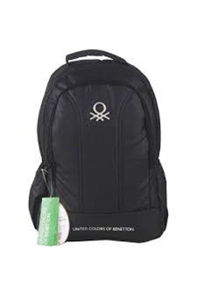 Benetton Okul Çantası