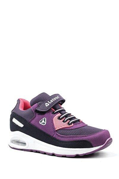 LETOON 6300(4319) Çocuk Spor Ayakkabı