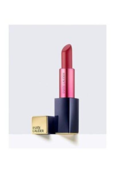 Ruj - Pure Color Envy Sculpting Lipstick Rebellious Rose 887167488571