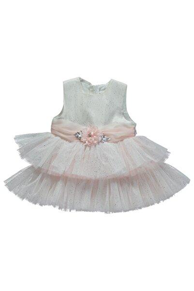 Bebetto Elbise