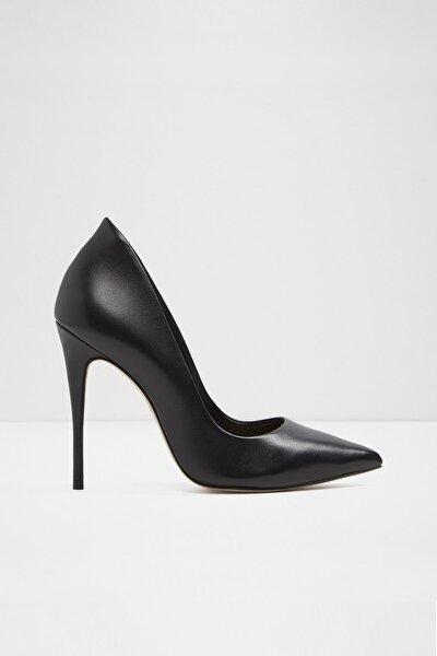 Aldo Cassedy - Siyah Kadın Topuklu Ayakkabı